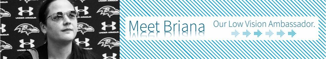 Meet Briana__1448565706_71.190.254.15