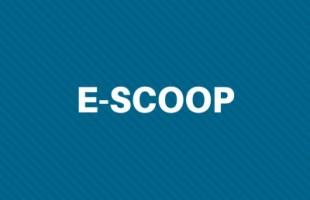 E-Scoop
