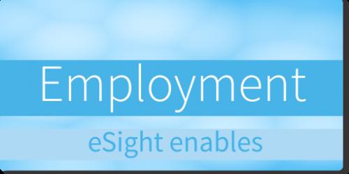 employment d
