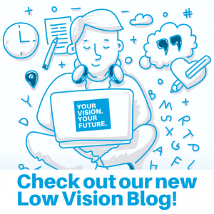 low_vision_blog_email