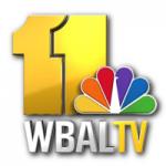 wbaltv logo