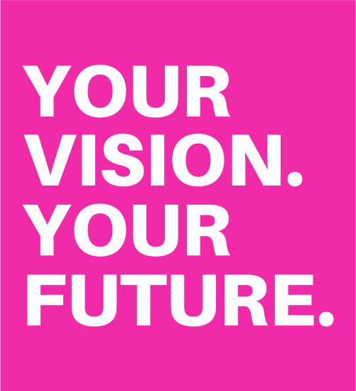 your_vision_your_future_pink