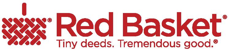 RedBasket-H-Tag_4c CROPPED