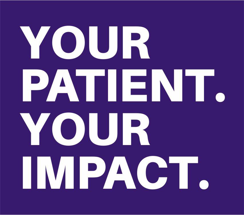 your_patient_your_impact_aaoo