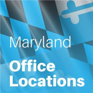 low_vision_maryland_office_locations