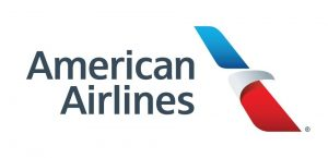 american-airlines-low-vision