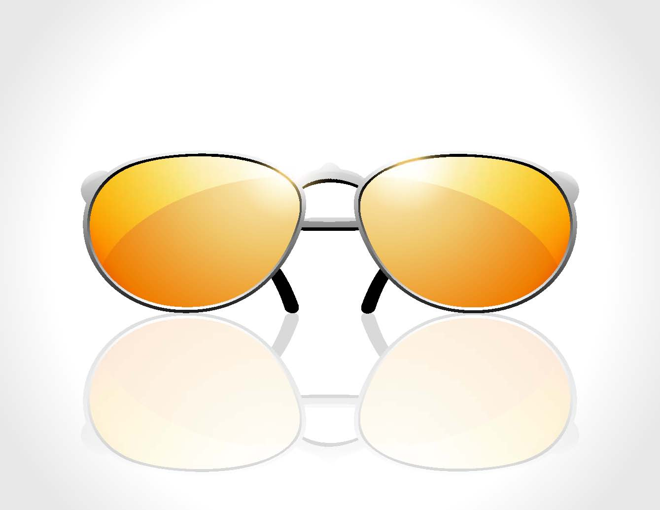 E Scoop Low Vision Specialists
