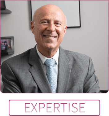 aaa expertise