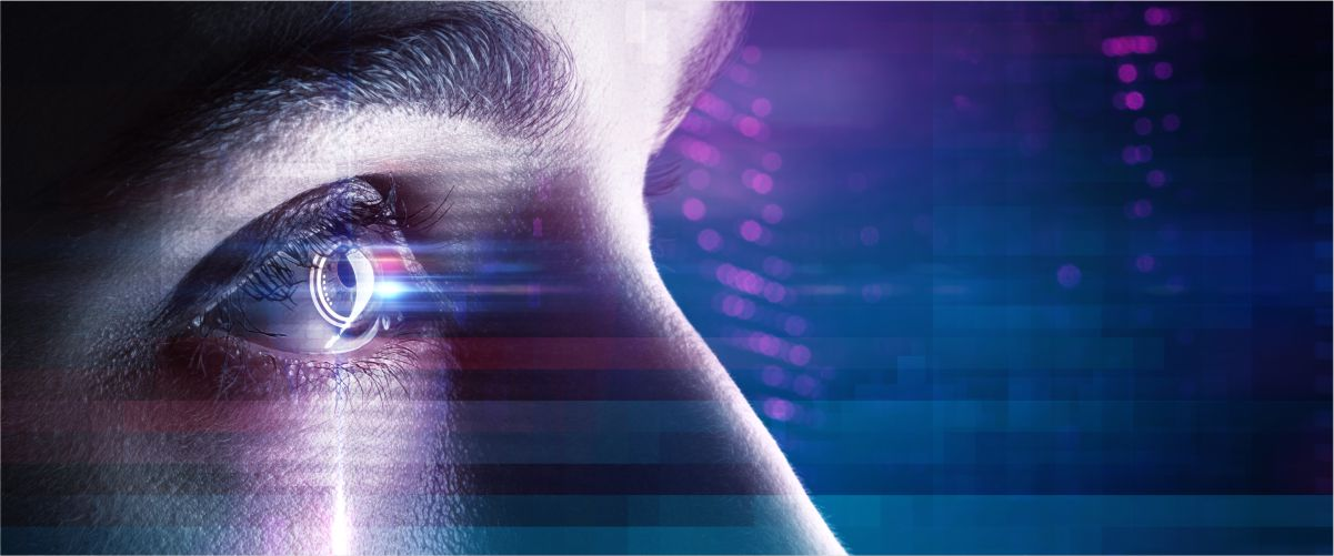 The Future Of Vision Artificial Retinas And More Low