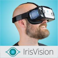 explor-iris-vision