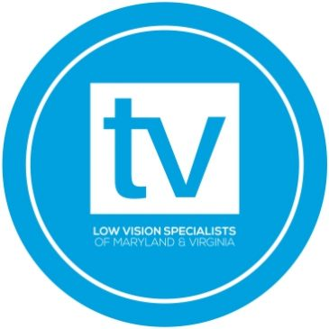 Low Vision TV