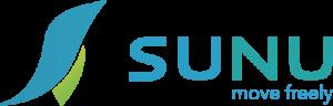 Sunu Band